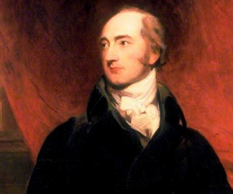 george canning biography essay George canning's left buttock and the origin of species  1   what motivated gould to write this essay was a 1988 publication by l l  cavalli-sforza,  biography of jenkin by none other than robert louis  stevenson.