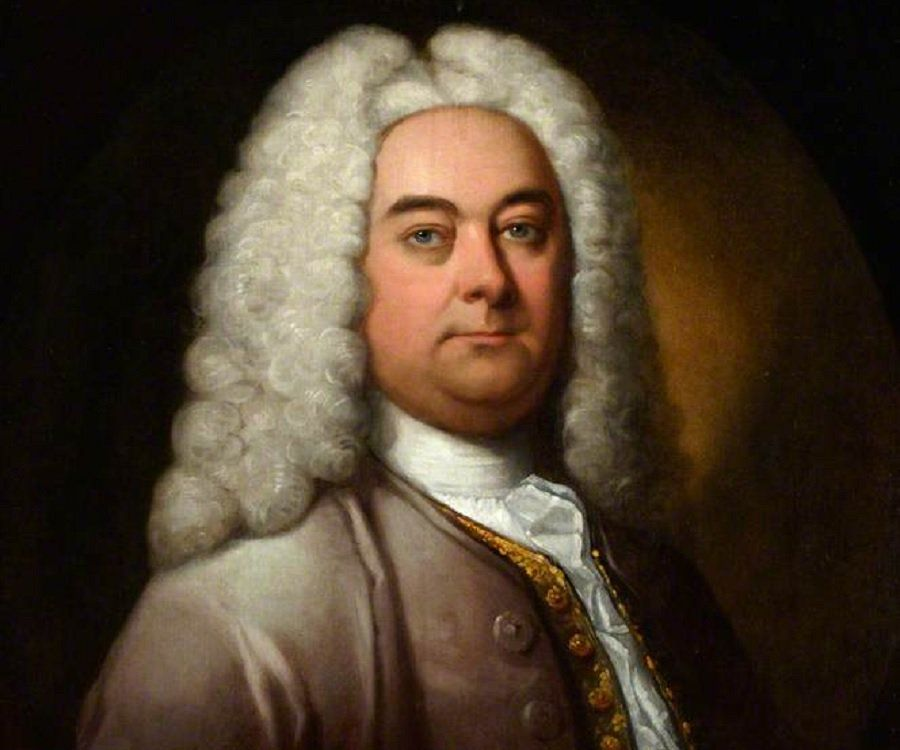 the life and music of george frideric handel George frideric handel (1685-1759) one of the greatest composers of the late baroque period (1700-1750) and, during his lifetime, perhaps the most internationally.