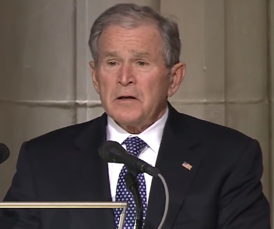 george bush essays George bush 9 11 speech rhetorical analysis essays, can i pay someone to do my coursework, higher order thinking questions for problem solving.