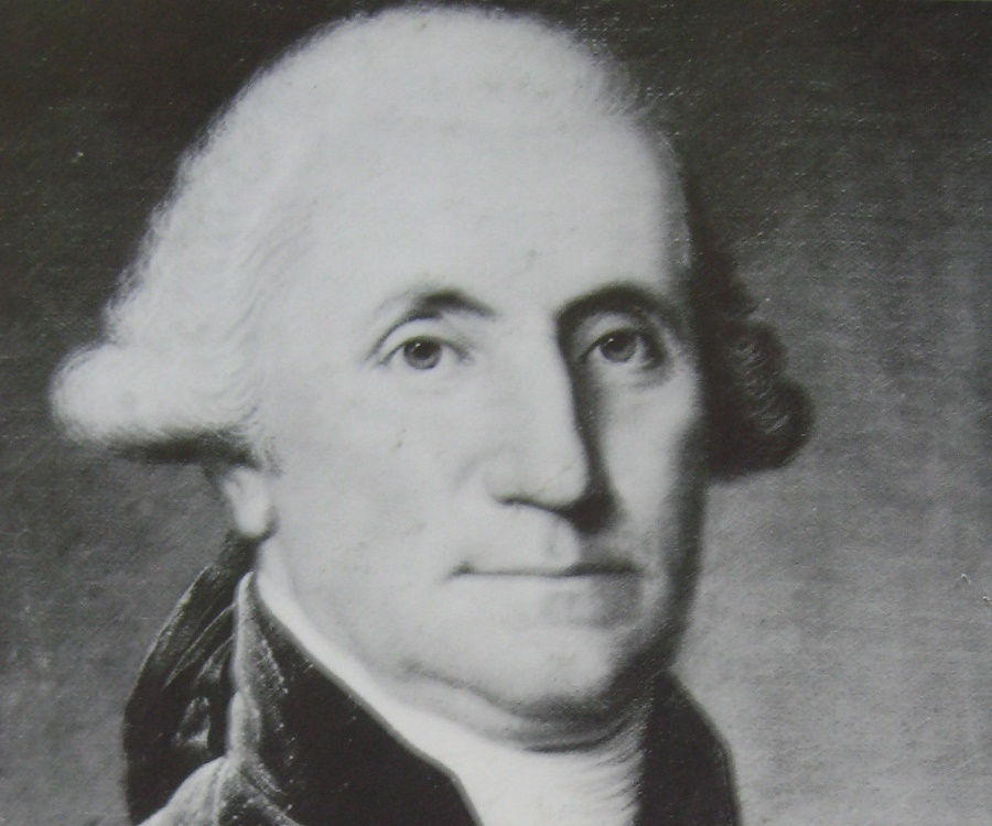 George Washington Biography - Facts, Childhood, Family Life ...