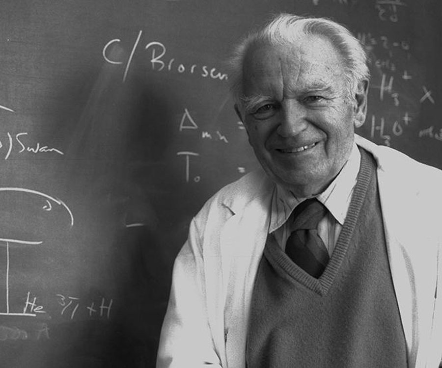 frederick herzberg Frederick i herzberg, a psychologist who became one of the most influential management teachers and consultants of the post-world war ii era, died in salt lake city jan 19 from a heart attack.