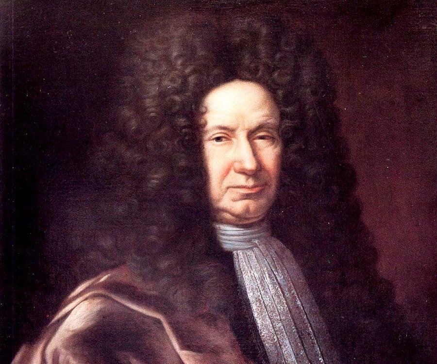 Giovanni Domenico Cassini Biography - Childhood, Life ...