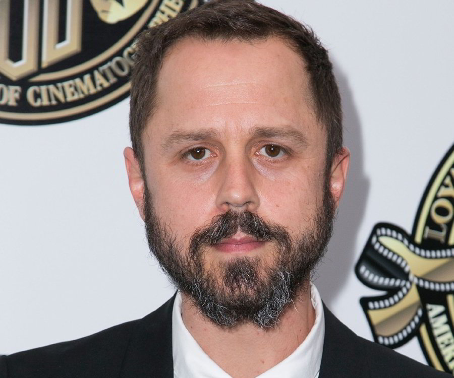 Giovanni Ribisi Biography - Facts, Childhood, Family ...
