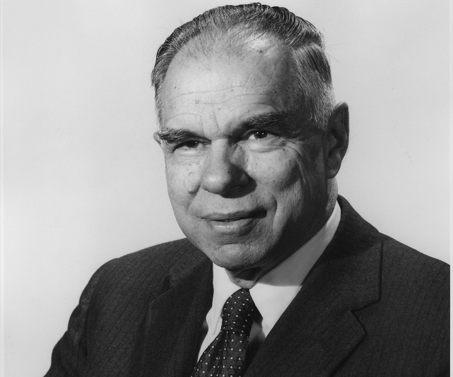 a biography of glenn t seaborg Glenn t seaborg born in ishpeming, michigan, the united states april 19,  1912 died february 25, 1999 website .
