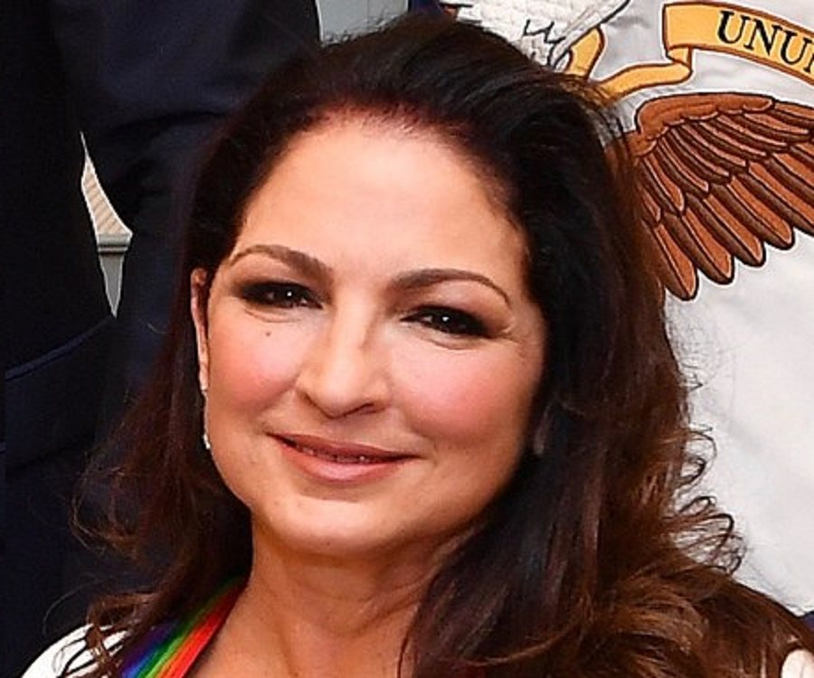 Gloria Estefan Birthday, Age, Family & Biography