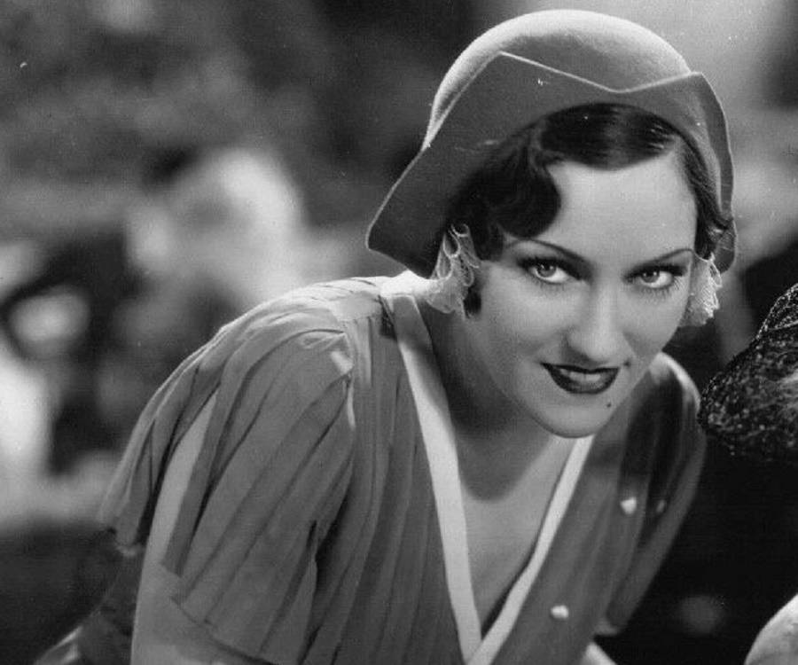 gloria swanson net worth