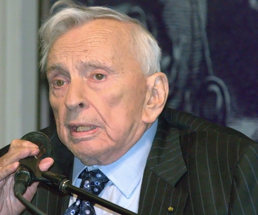 "gore vidal ""you are quite necessary to me as you know"" — gore vidal for years i'd  wondered about the relationship between gore vidal and anais nin."