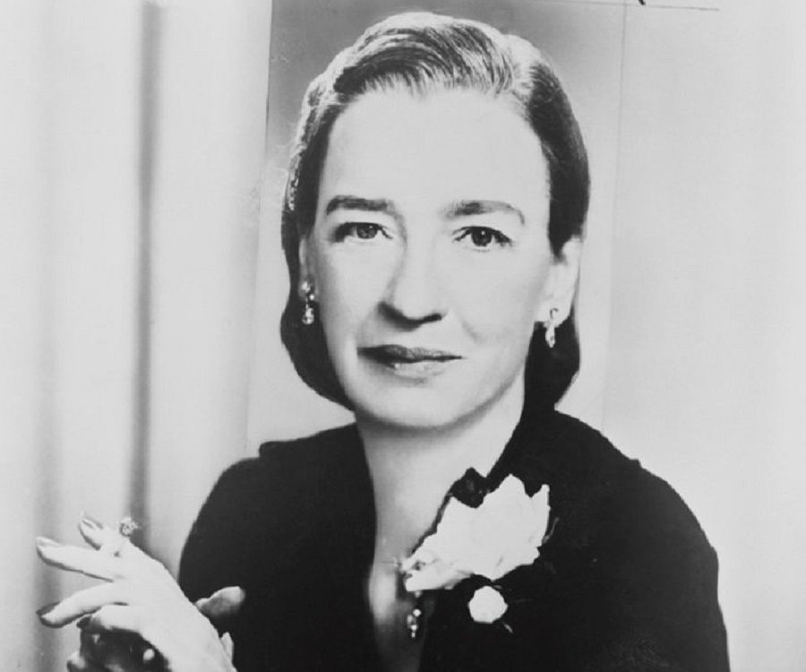 a brief biography of grace hopper Grace hopper: today's google  grace hopper gave us the term 'debugging' – in more ways than  but an experience i had during a very brief.