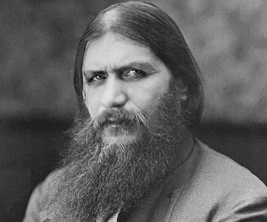 the life and times of gregory efimovich rasputin Rasputin, grigoriĭ efimovich, 1869-1916 from library of congress name authority file  rasputin, gregory efimovitch, 1869-1916 rasputin, grigori efimovich, 1869 .