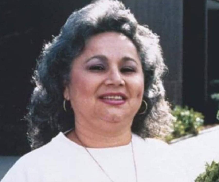 Griselda Blanco Biography - Childhood, Life Achievements