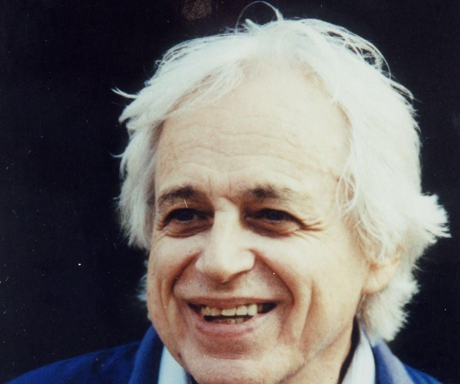 「Ligeti György Sándor」の画像検索結果