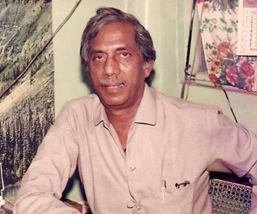 Haji Mastan Biography - Facts, Childhood, Life of Indian