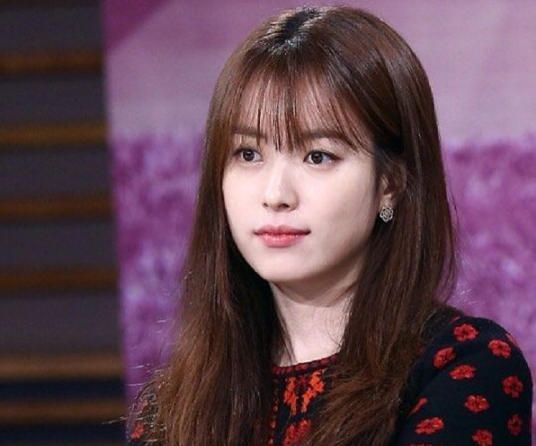 Han Hyo-joo Biography - Facts, Childhood, Family Life
