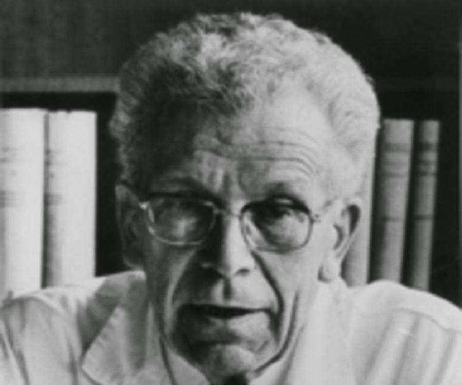 Hans Asperger Biography Childhood Life Achievements Amp Timeline