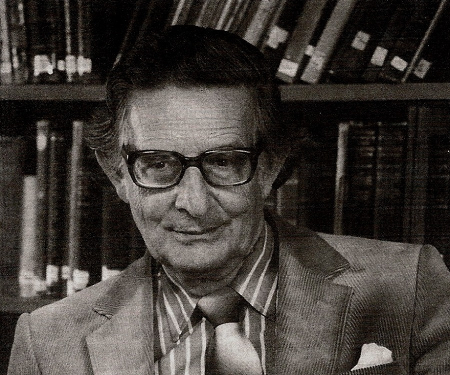 hans eysenck A detailed explanation of what iq means and how it is measured – including  eight tests you can take in test your iq, professor hans eysenck,.