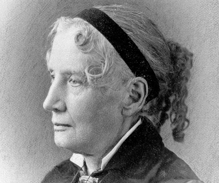 harriet beecher stowe biography essay book