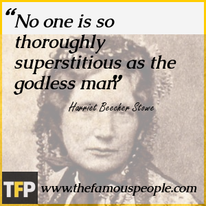 harriet beecher stowe biography essay Here you will find a brief information on harriet beecher stowe and his works.