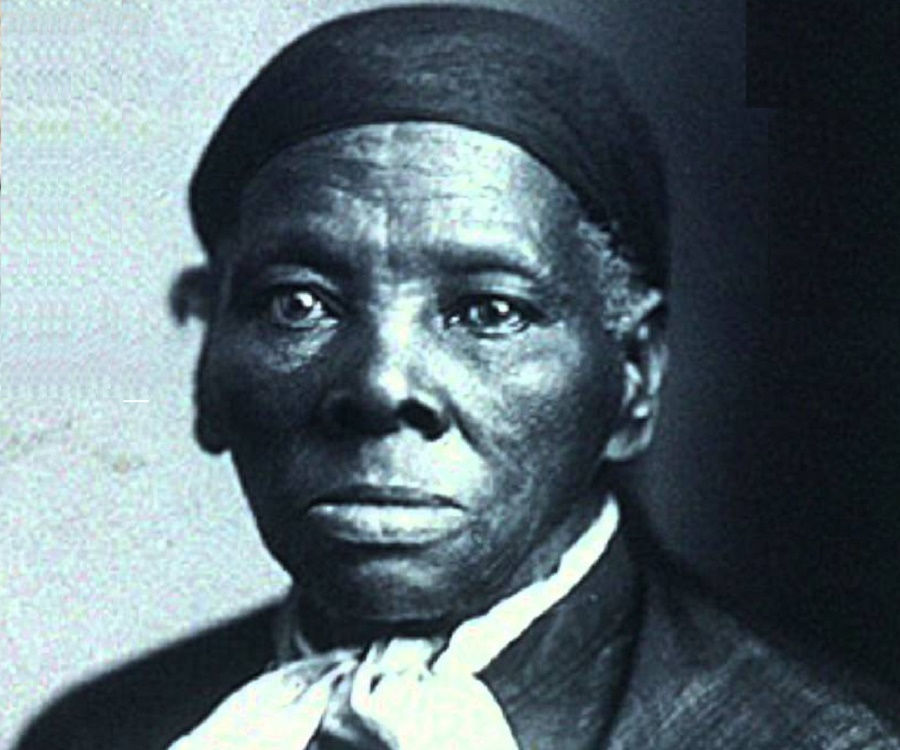 if sojourner truth were alive today Choose one of these people to research and about whom to write a biography: sojourner truth, frederick douglass if this person were alive today.