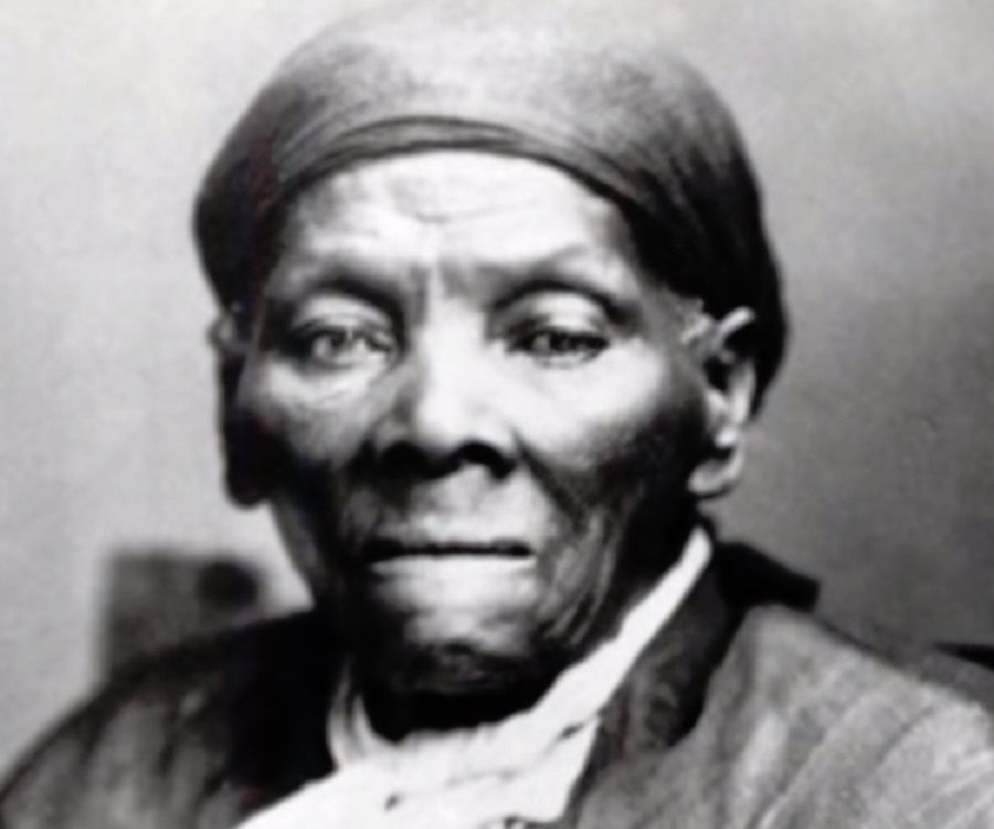 Harriet Tubman Biography - Childhood, Life Achievements & Timeline