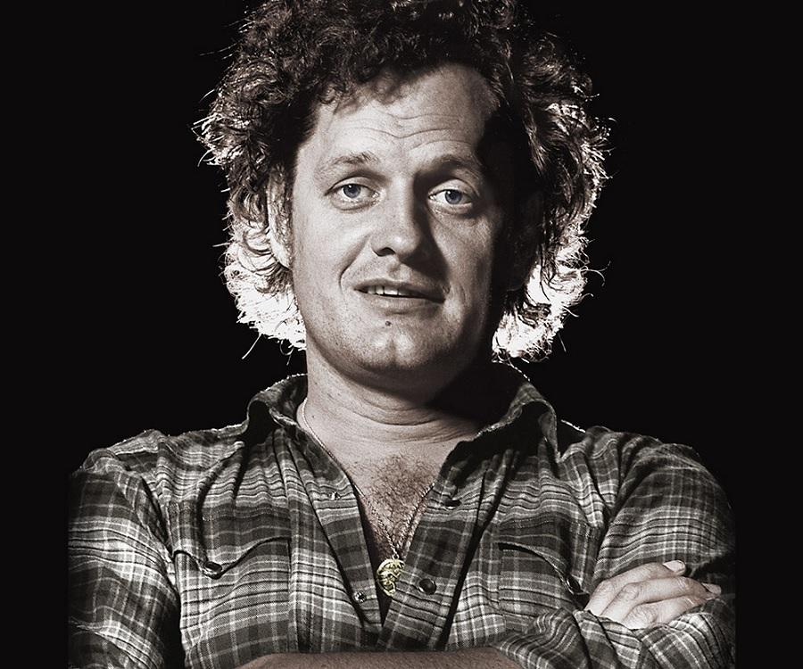 Harry Chapin Net Worth