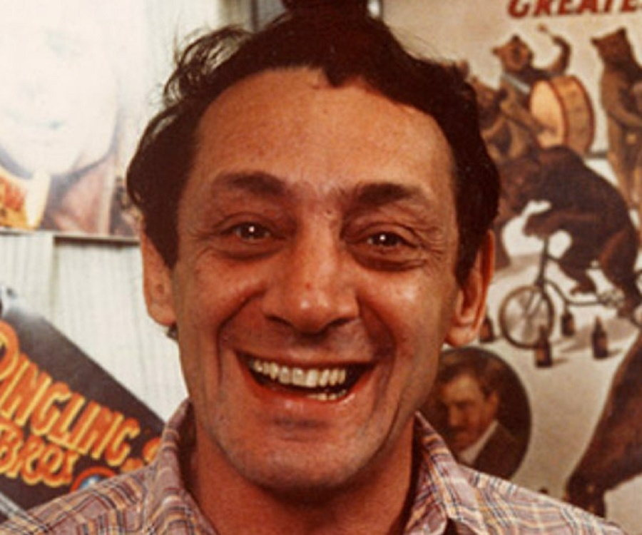 a biography of harvey milk Harvey milk was born on may 22, 1930, in woodmere, new york reared in a small middle-class jewish family, milk was one of two boys born to william and minerva milk.
