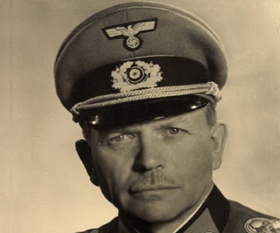 Achtung Panzer Guderian Pdf