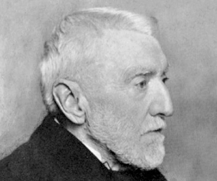 Henry Faulds Biography - Childhood, Life Achievements & Timeline