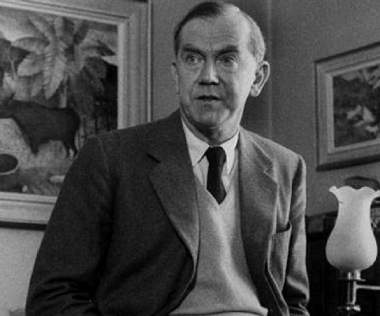 graham greene filmography