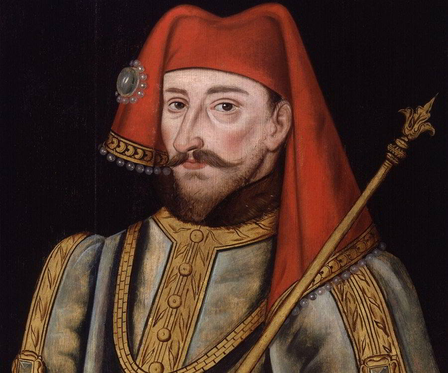 a biography of king henry 4 Short biography profile and facts about the life of king henry iv of england the following biography information provides basic facts and information about the life of king henry iv king of england.