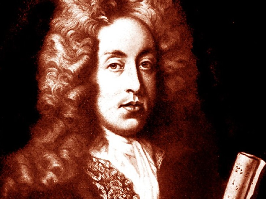 Henry Purcell Biography Childhood Life Achievements Amp Timeline