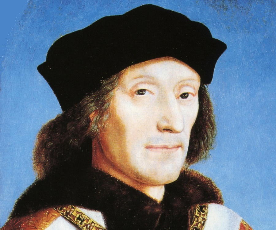 a biography and rule of henry vii the king of england Henry vii (1457-1509) was king of england from 1485 to 1509  first tudor  king (1968), a popular biography and r l storey, the reign of henry vii (1968 ),.