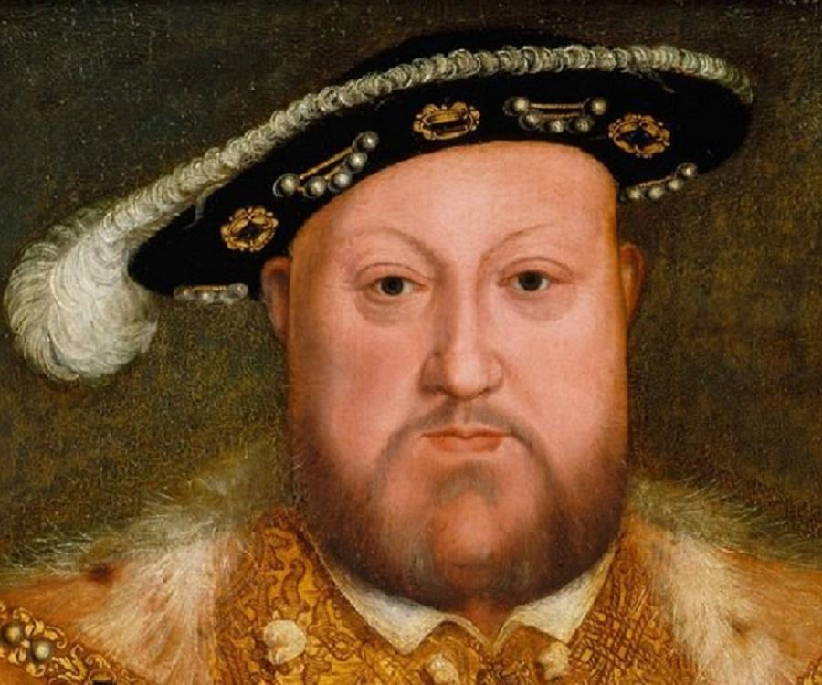 the kingship of king henry viii of england Catherine of aragon – henry viii's first wife and mother of mary i catherine was the youngest daughter of ferdinand and isabella of spain and she came to england in 1501 at the age of 16 to marry henry vii's eldest son and heir to the throne, arthur.