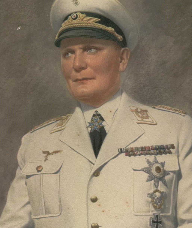 Hermann Lilevali: personal life 94