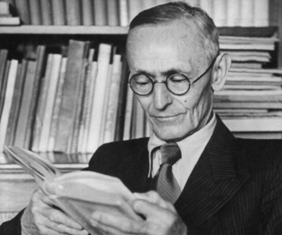essays on life and art by hermann hesse Rate, review and discuss my belief: essays on life and art by hermann hesse for free at read print.