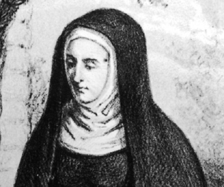 the life and work of hildegard of bingen Biography and work for hildegard of bingen, listen to classical music and  albums or compositions by hildegard of bingen online.