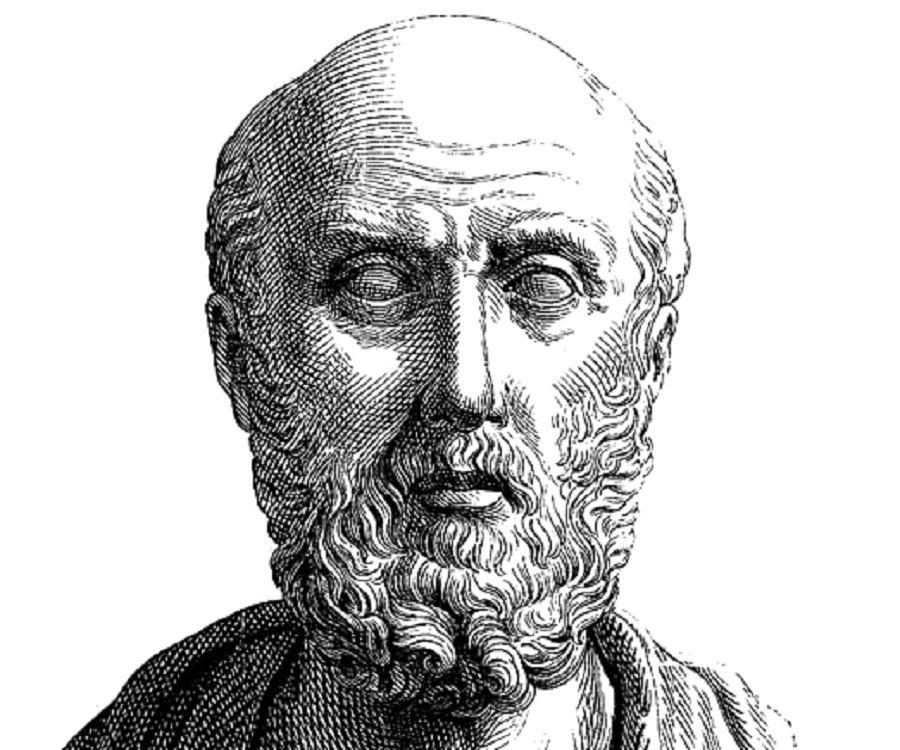 a biography of the early life and achievement of greek philosopher aristotle Socrates (469/470-399 bce) was a greek philosopher and is considered the  father of western philosophy plato was his most famous student and would teach .