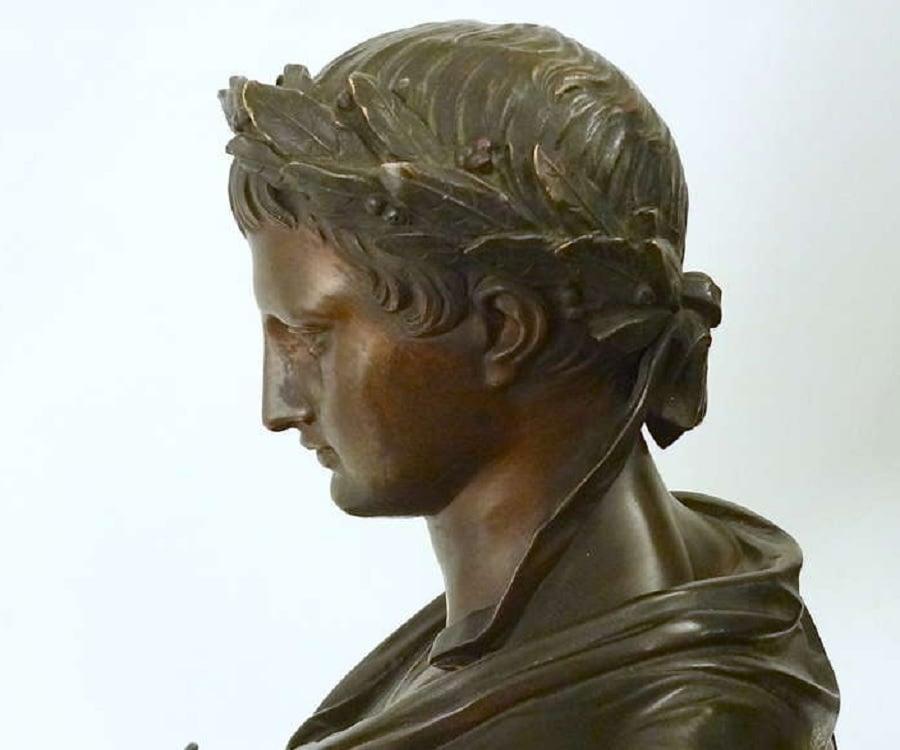 Books by Tacitus