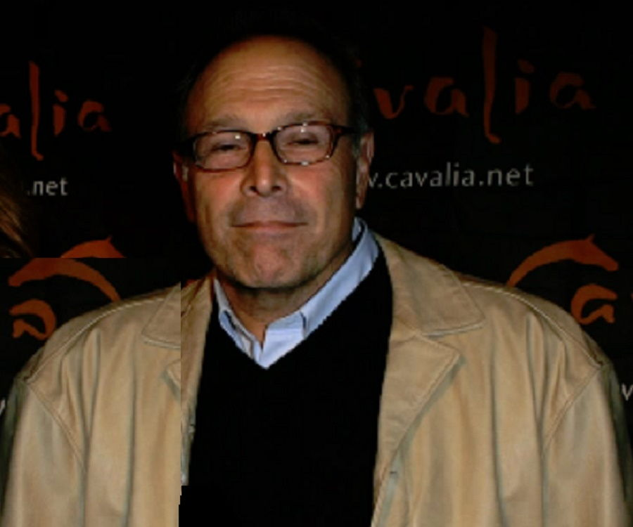 Howard Deutch