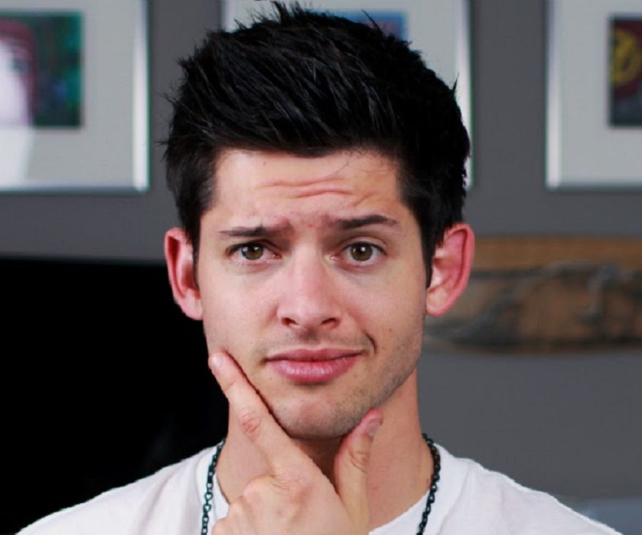 Hunter March