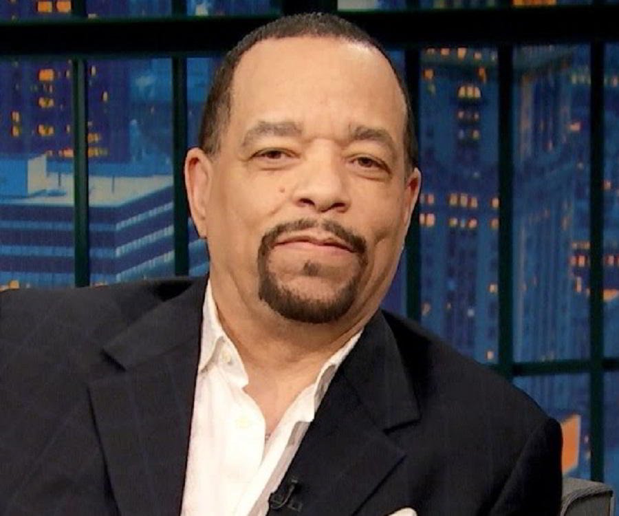 Ice-T Biography - Childhood, Life Achievements & Timeline
