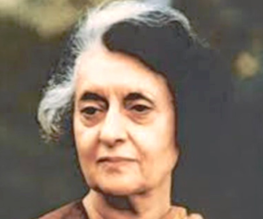 "best 1 hindi essay of indira gandhi Read this essay specially written for you on ""indira gandhi"" in hindi language home  related essays: biography of ""indira gandhi"" in hindi language hindi essay for students on ""indira gandhi"" essay on ""priyadarsini indira gandhi"" in hindi essay on ""shrimati indira gandhi"" in hindi."