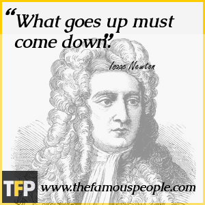 occult newton paperblog for action every sir quotes isaac newton biography timeline achievements life newton isaac childhood - Isaac Newton Lebenslauf