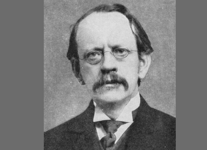 a biography of joseph john thomson a physicist Find and save ideas about joseph john thomson on pinterest | see more ideas about nobel prize in physics, j j thomson and enrico fermi.