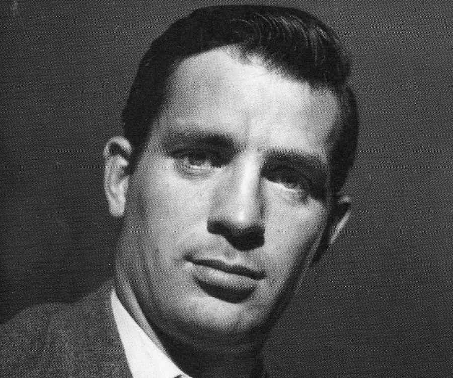 Tristessa Jack Kerouac Pdf