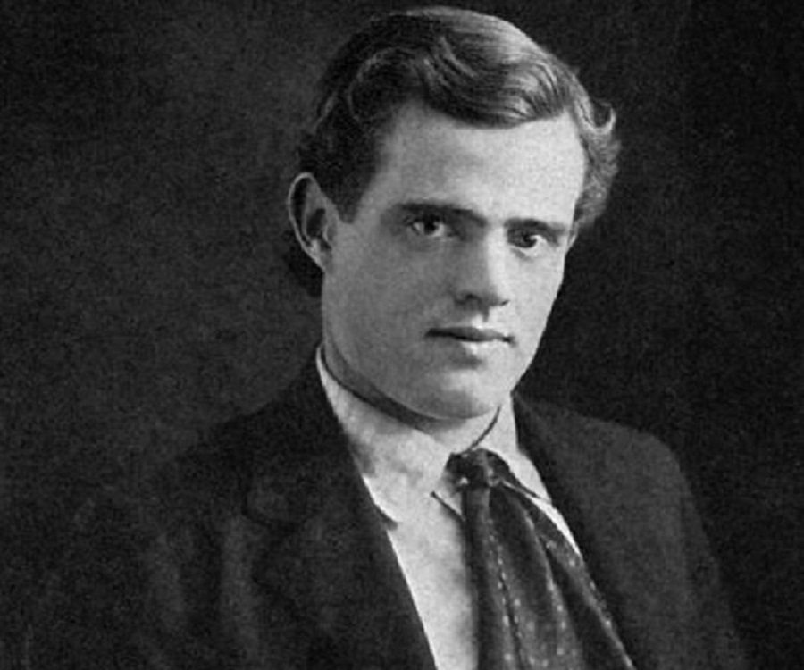 a biography of jack london a prolific american writer Jack london: a biography jack london, an american author known for his jack london is among the many prolific writers from the united states.