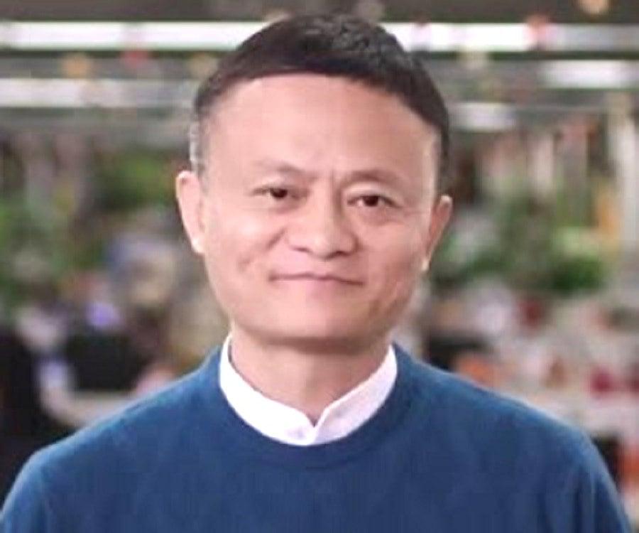 Jack Ma Book In Hindi Labzada T Shirt