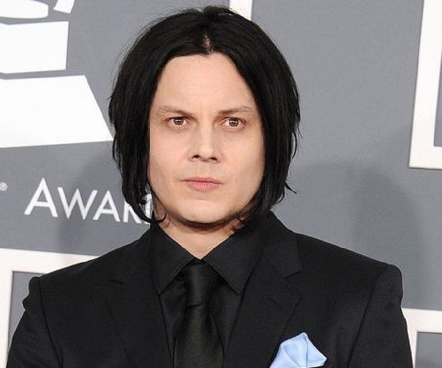 Jack White Biography Facts Childhood Family Life