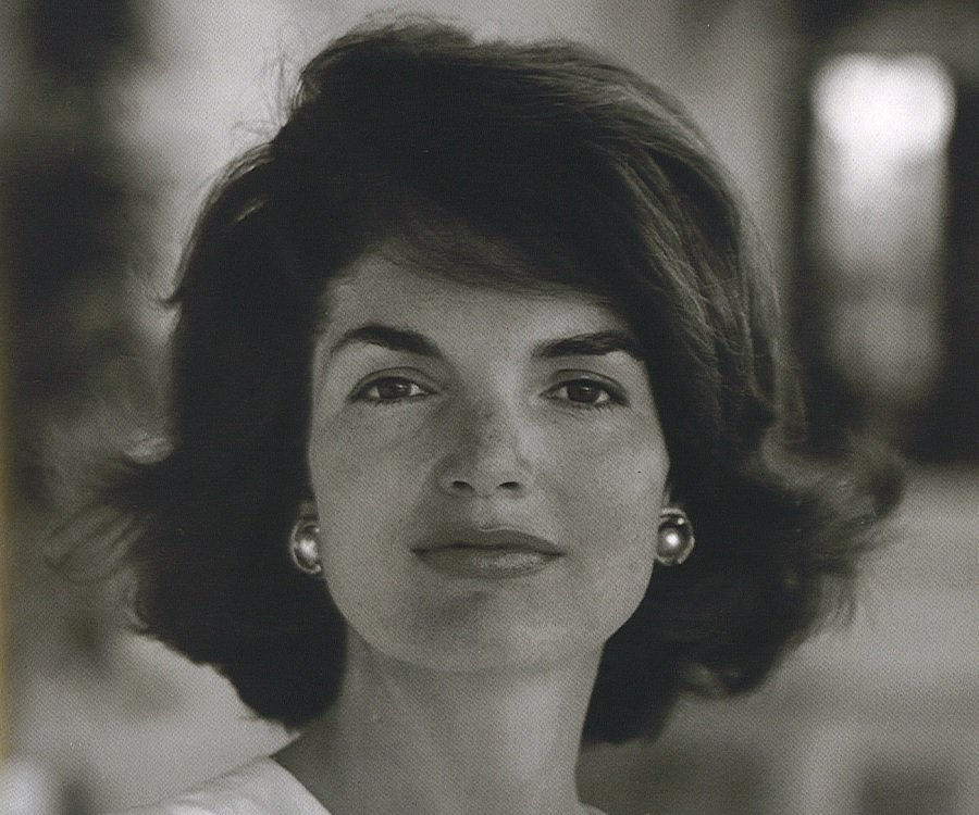 the early life and times of jackie o I am a frustrated jackie kennedy onassis biographer the problem is, all the jackie biographies have become a rehash of her life and times for the next.