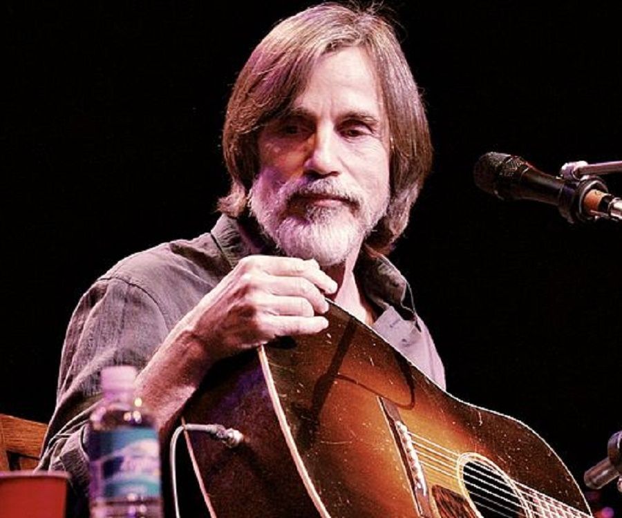 running on empty jackson browne wikipedia