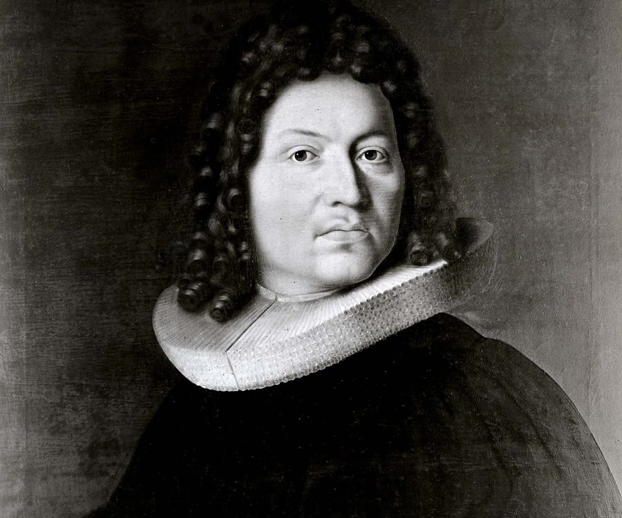 jakob bernoulli essay Essays history of differential equation the brothers jakob jakob bernoulli solved the differential equation y.